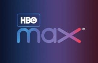 כל מה שמגיע לשירות הסטרימינג HBO Max
