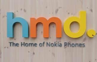 נוסטלגיה עובדת: נוקיה מכרה בשנתיים למעלה מ-70 מיליון סמארטפונים