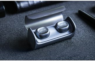 אוזניות QCY Q29 True Wireless במחיר מבצע לזמן מוגבל!
