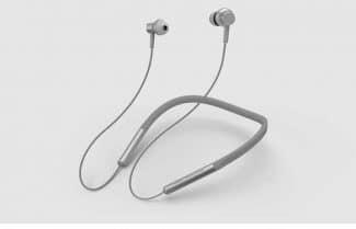 אוזניות 'צוואר' חדשות של שיאומי במחיר הכי נמוך עד היום!