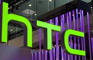 החבל מתהדק: מכירות HTC צונחות ב-68 אחוזים לעומת השנה שעברה