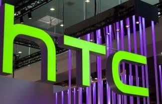עקב הפרת פטנט: HTC אינה רשאית יותר למכור סמארטפונים בבריטניה