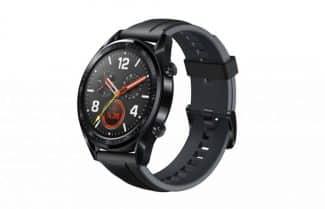 דיל ב-KSP: שעון חכם Huawei Watch GT Band מהדורת ספורט