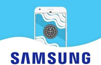 דיווח: סמסונג החלה לעבוד על אנדרואיד 8 עבור ה-Galaxy S7 ודגמים נוספים