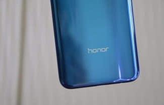 לקראת ההכרזה: Honor Note 10 יגיע עם רמקולים סטריאופוניים?