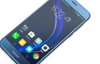 הוכרז: Huawei Honor 8 Lite – מסך 5.2 אינץ', Kirin 655 ואנדרואיד 7 נוגט