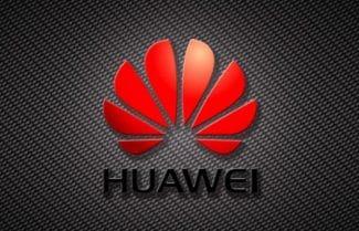 הגיעה ליעד: וואווי חצתה את רף 140 מיליון מכשירים שנמכרו השנה