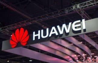 וואווי מתחזקת: למעלה מ-34.5 מיליון מכשירים נשלחו ברבעון הראשון