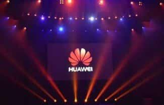 סמסונג מביטה בדאגה: וואווי עוקפת את אפל והופכת ליצרנית השניה בגודלה בעולם