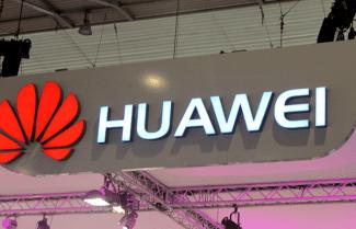 סין: וואווי חוזרת למקום הראשון במכירות; שיאומי רק חמישית