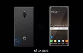 דיווח: וואווי תכריז על סדרת Huawei Mate 10 ב-16 באוקטובר במינכן