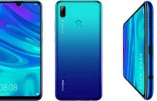 סמארטפון Huawei P Smart 2019 במחיר מבצע מיוחד לקוראי ג'ירפה!