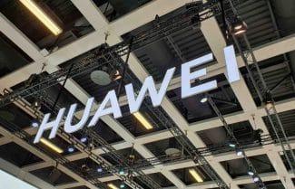 בקרוב הם מגיעים: Huawei P50 & P50 Pro ללא +P50 Pro