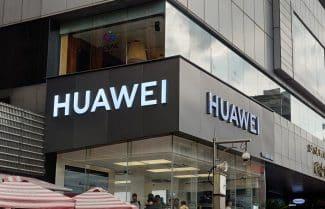 הנשיא טראמפ אישר סחר נקודתי עם חברת Huawei