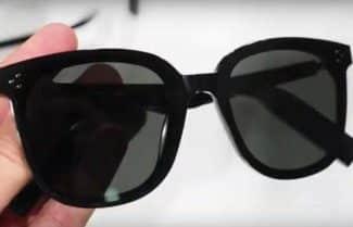 וואווי תשיק את המשקפיים החכמים ב-6 בספטמבר; החל מ-285 דולרים