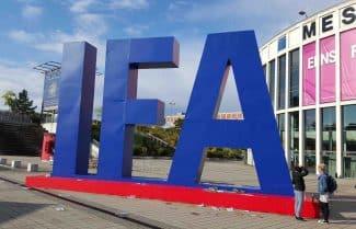 תערוכת IFA 2020 תתקיים פיזית בברלין אבל במהדורה שונה מהרגיל