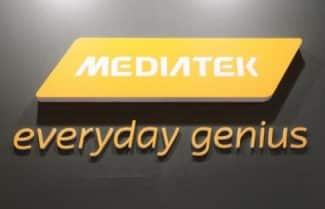 היצרניות הסיניות הגדולות מתחילות לנטוש את MediaTek לטובת קוואלקום