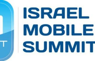 כנס הסלולר הגדול בישראל Israel Mobile Summit יפתח ב-6 ליוני