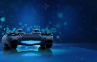 פרטים חדשים על PlayStation 5 כולל תאריך השקה משוער