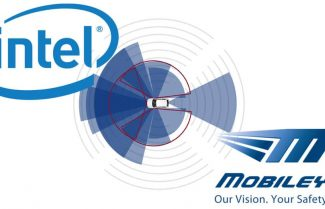 אינטל הציגה מודל מתמטי שימנע תאונות ברכבים אוטונומיים