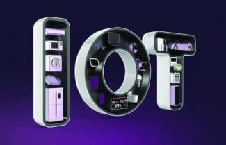 סלקום משיקה את רשת ה-LTE IoT הראשונה בישראל