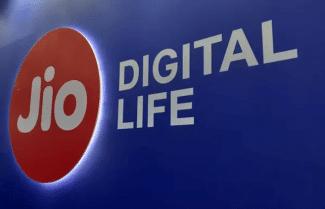 חברת התקשורת Jio תמכור מכשירי סלולר 5G ב- 115 שקלים