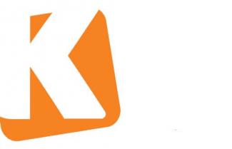 פלאפון וקרביץ משתפות פעולה תחת המותג K-Mobile by Pelephone