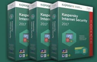 קספרסקי מציגה גרסאות חדשות של פתרונות האבטחה למשתמשים פרטיים