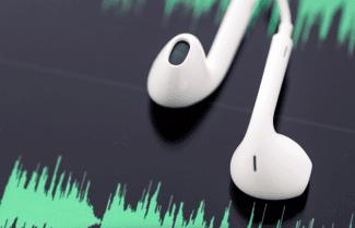 קספרסקי רשמה פטנט להגנה מפני ריגול ומעקב אודיו