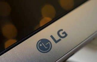 דיווח: LG G7 יגיע עם פלטפורמת Snapdragon 845 העתידית