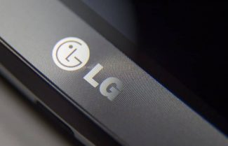 דיווח: מכשיר הדגל הבא של LG יוכרז רק בחודש יוני