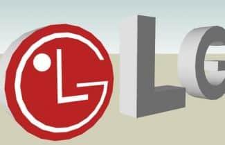 חברת LG תציג בברצלונה מכשיר תומך 5G עם מערכת קירור חדשה