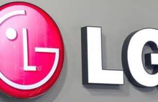 הטכנולוגיה החדשה של LG תלמד את הרגלי השימוש שלנו במוצרים