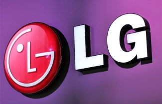 """חברת LG מודה: """"מכירות מכשיר הדגל LG G6 נמוכות מהצפוי"""""""