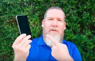 ג'ירפה בודקת: LG V30 Plus הושק בישראל; המחיר 3,399 שקלים