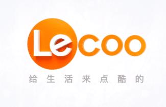 הכירו את Lecoo; החטיבה החדשה של לנובו למוצרי בית חכם