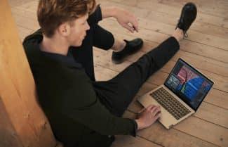 לקראת IFA 2019: לנובו חושפת מגוון מחשבים, טאבלטים ומסכים חכמים