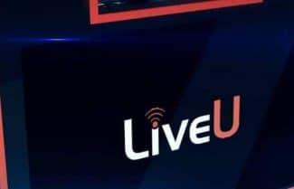 בריטניה: רשת Sky News תשתמש בטכנולוגיה של LiveU הישראלית