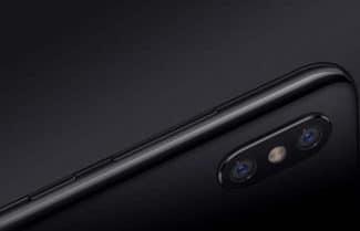 המילטון משיקה בישראל את ה-Xiaomi Mi 8; מה המחיר?