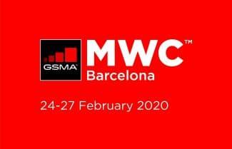 בפעם הראשונה מזה 33 שנה: בוטל כנס MWC 2020 בברצלונה