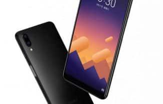 הוכרז: Meizu E3 – סמארטפון לשוק הביניים עם מערך צילום מתקדם