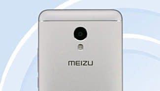 בדרך להכרזה: Meizu M5S עם מסך 5.2 אינץ' עבר את אישור ה-TENNA הסיני