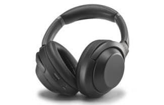 אוזניות סוני WH-1000XM3 המעולות – במחיר מבצע לזמן מוגבל!