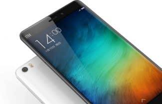 האם נחשפו מחירי ה-Xiaomi Mi 6 ו-Xiaomi Mi 6 Plus?