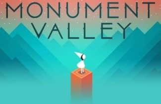 לשלושת הימים הקרובים: המשחק Monument Valley  – חינם למכשירי אנדרואיד