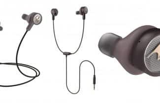 מוטורולה מציגה אוזניות שתוכלו להשתמש בכל המצבים