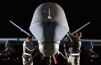 צבא ארה״ב רוכש נתוני מיקום מאפליקצית תפילה מוסלמית ועוד