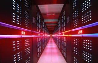 מחקר: 93 אחוזים מהמחשבים המהירים בעולם מונעים על ידי אינטל