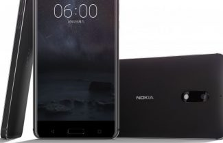 הקסם של נוקיה: מלאי ה-Nokia 6 הראשון בסין נחטף תוך דקה בלבד