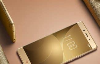 הושק בישראל: Nubia Z11 – מסך 5.5 אינץ' ו-6GB RAM תמורת 2,399 שקלים